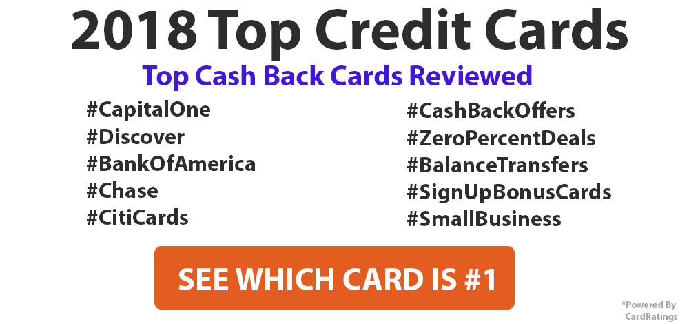 Top cash back credit cards best new offers innovative finance many leading credit card companies discover bank of america capital one are offering new promotional offers for consumers reheart Images