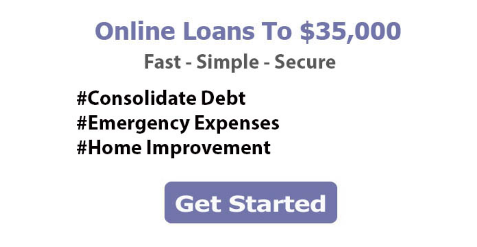 unsecured loan options to $50,000
