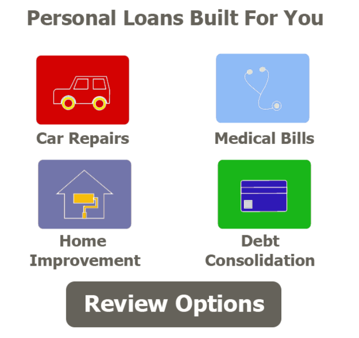 bad credit loans in Colorado