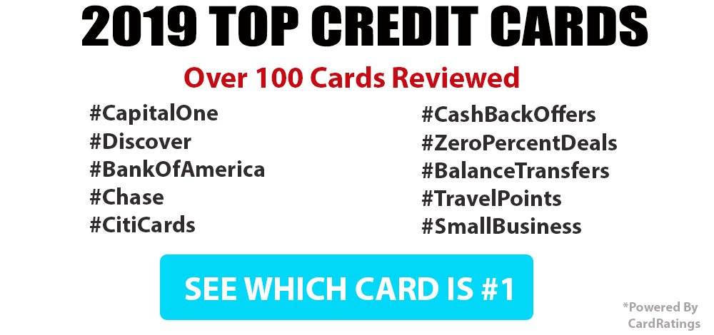 comparison for the top card discover more versus citi simplicity